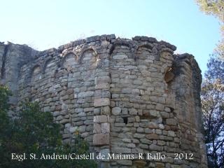 castell-de-maians-120218_524