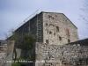 Castell de Malacara.