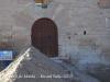 Castell de Maldà – Maldà