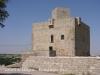 Castell de Malgrat