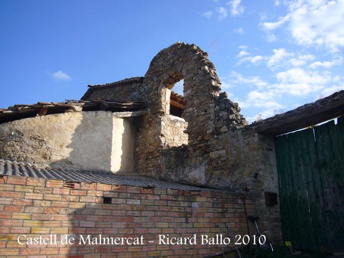 castell-de-malmercat-100903_504