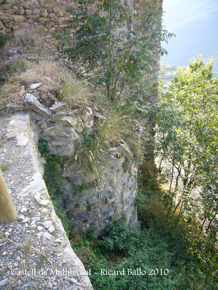 castell-de-malmercat-100903_505