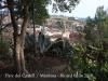 Castell de Manresa-Puigterrà