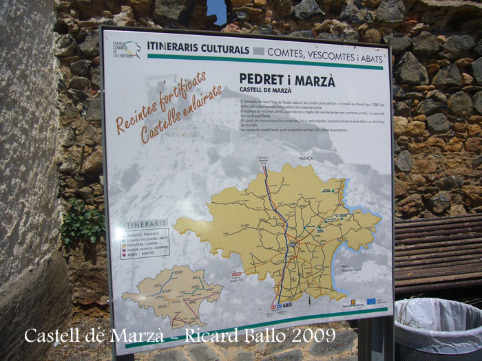 castell-de-marza-090618_501