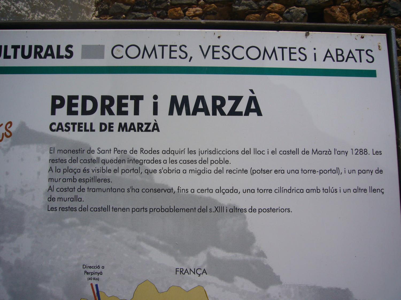 castell-de-marza-090618_502