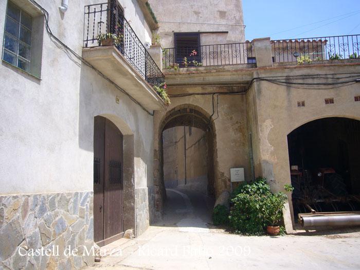 castell-de-marza-090618_505
