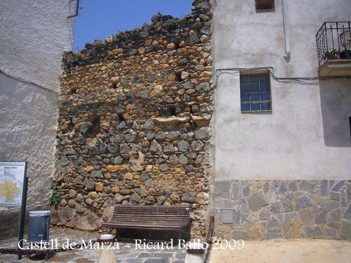 castell-de-marza-090618_506