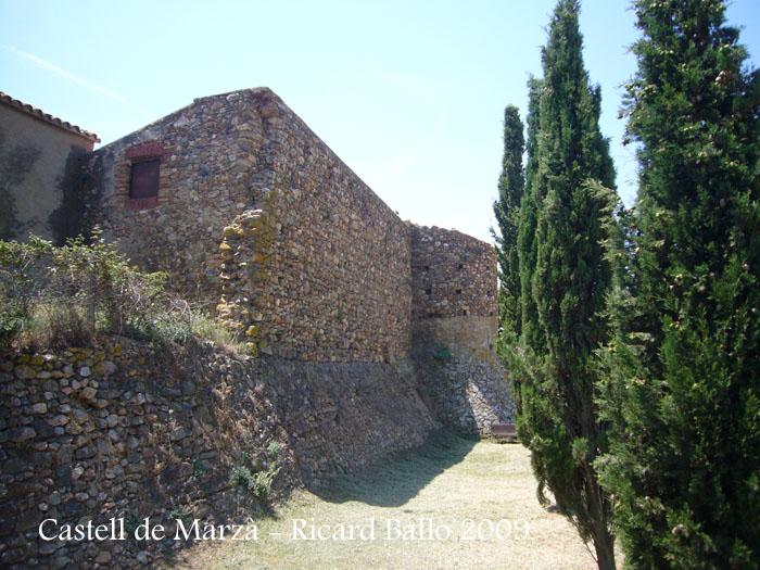 castell-de-marza-090618_511