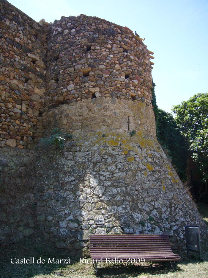 castell-de-marza-090618_514