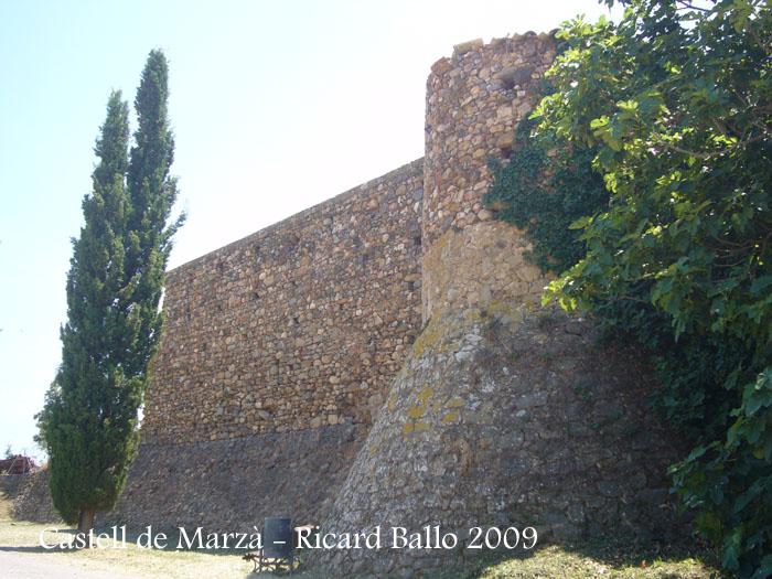 castell-de-marza-090618_518