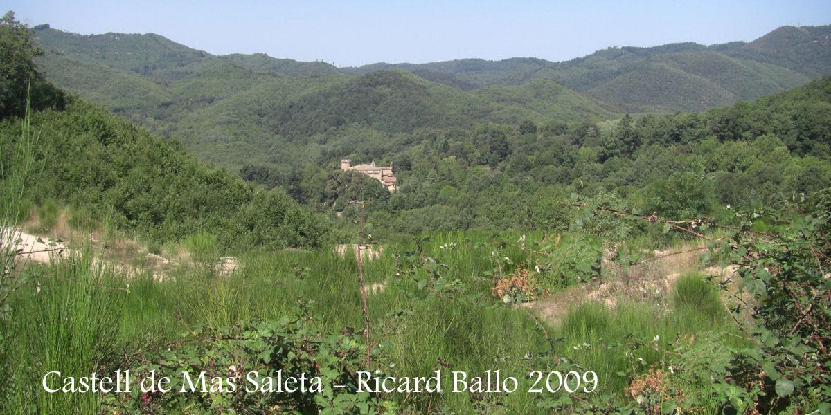 castell-de-montsolis-090815_702bisblog