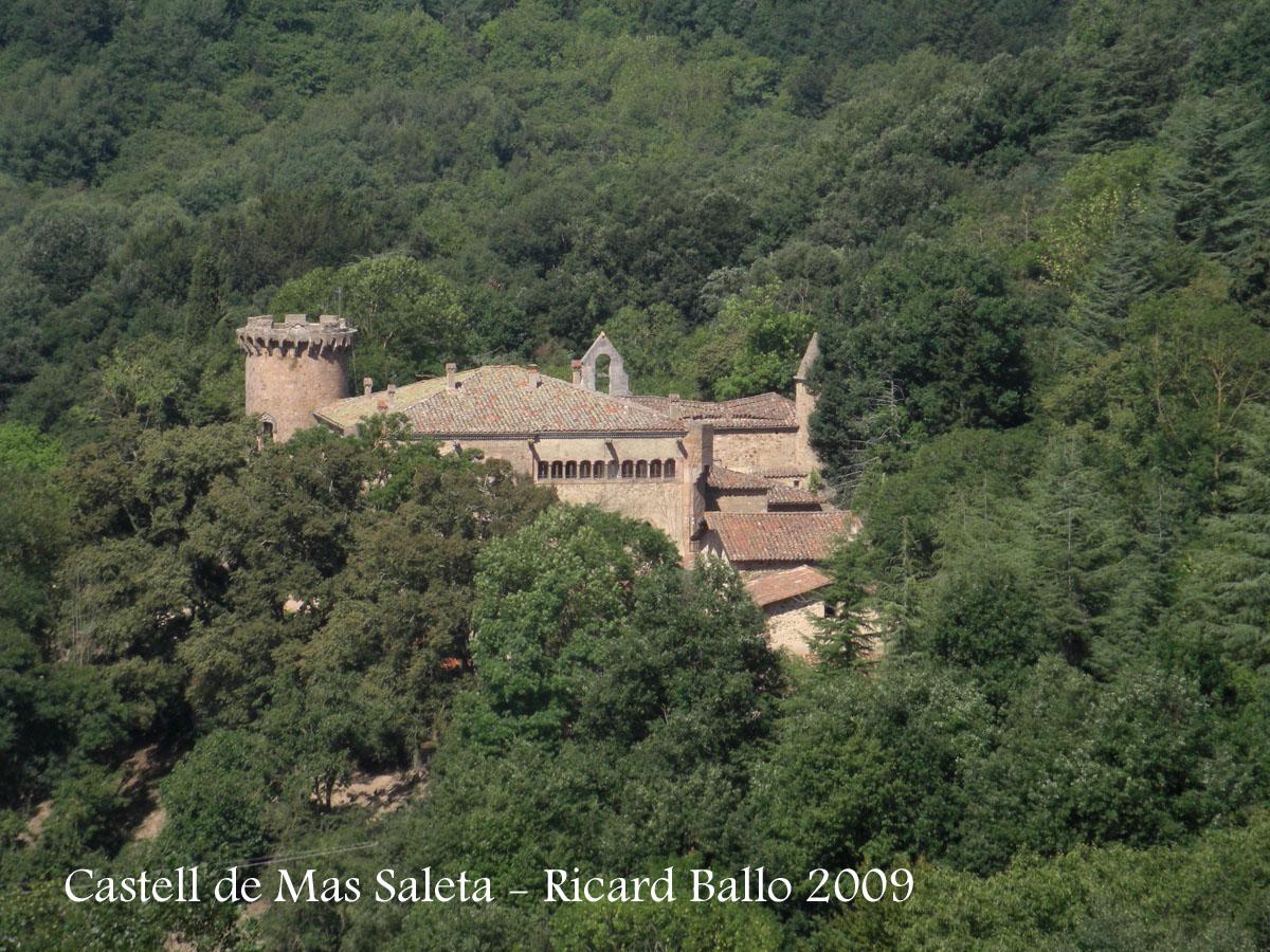 castell-de-montsolis-090815_705