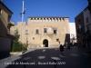 Castell de Masricard