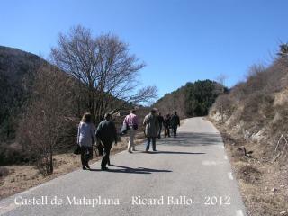 castell-de-mataplana-120226_004