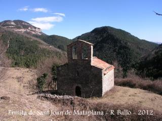 castell-de-mataplana-120226_035