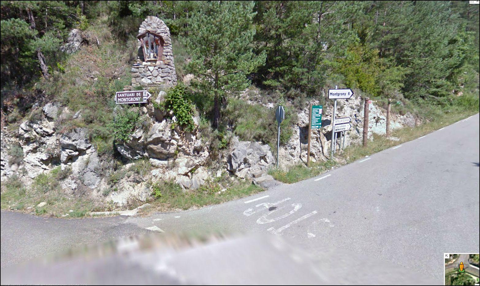 castell-de-mataplana-itinerari-google-maps-2