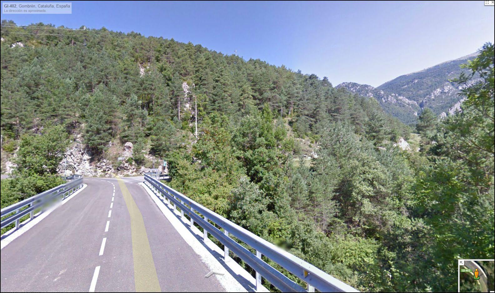 castell-de-mataplana-itinerari-google-maps