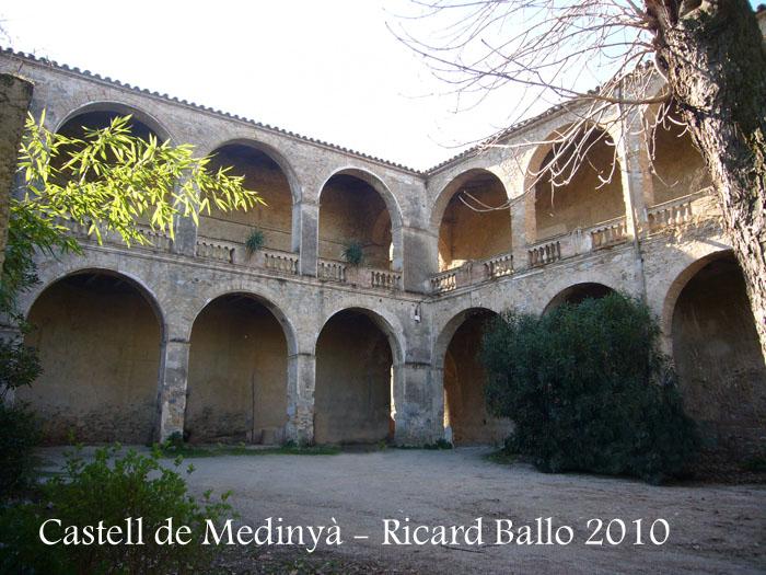 castell-de-medinya-100130_502