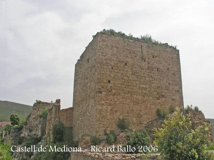 castell-de-mediona-060518_10_bis2blog