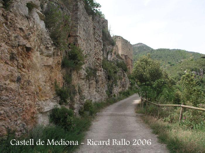 castell-de-mediona-060518_15_bis