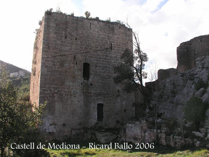 castell-de-mediona-061216_47bis