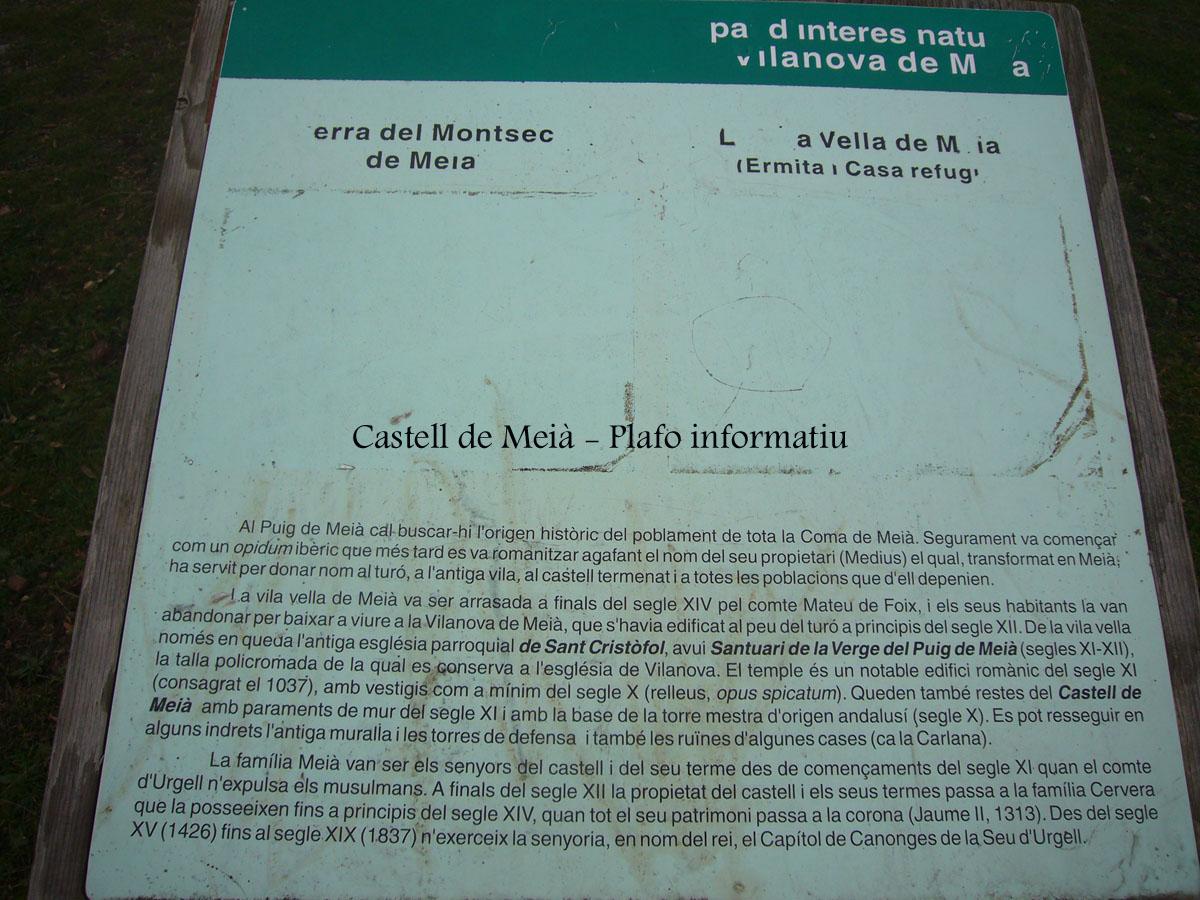 castell-de-meia-081120_501