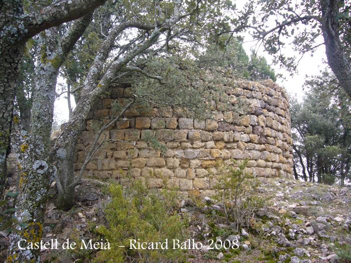 castell-de-meia-081120_507