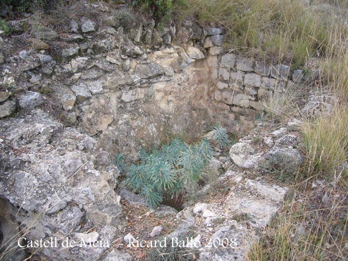 castell-de-meia-081120_514