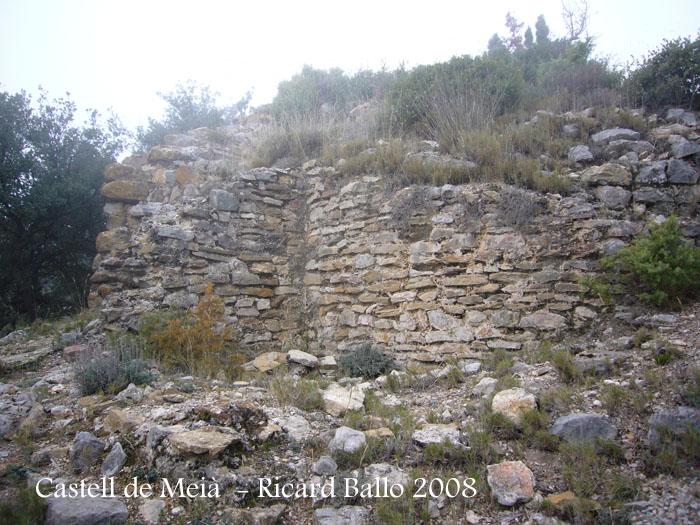 castell-de-meia-081120_515