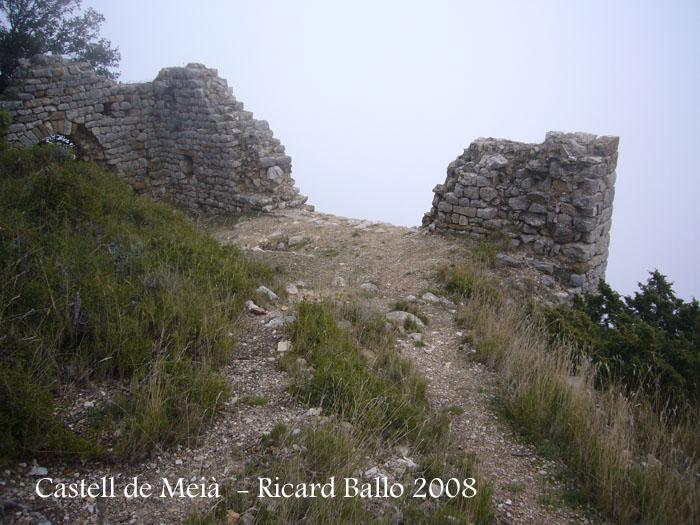 castell-de-meia-081120_516