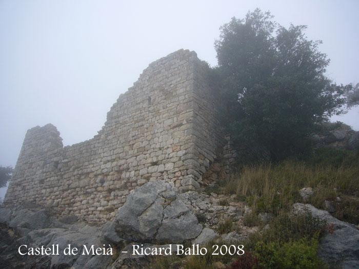 castell-de-meia-081120_519