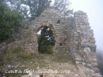 castell-de-meia-081120_517