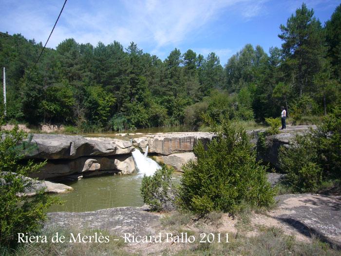 riera-de-merles-110809_501