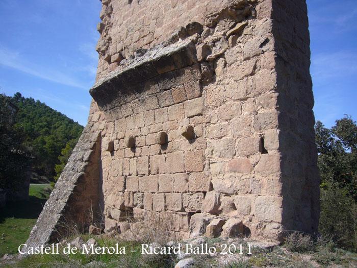 castell-de-merola-110402_515