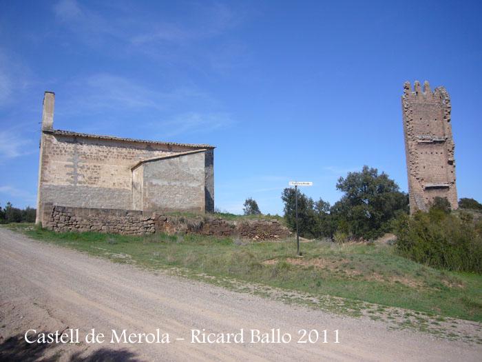castell-de-merola-110402_521