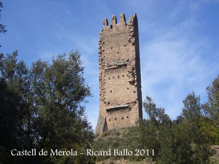 castell-de-merola-110402_544
