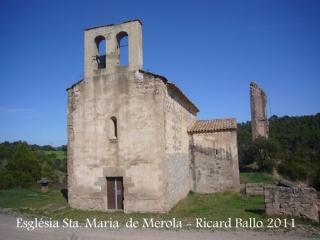 castell-de-merola-110402_523