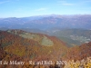 castell-de-milany-091029_566bis