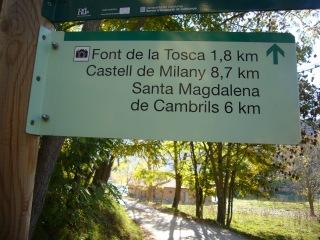 castell-de-milany-091029_503
