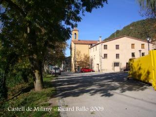 castell-de-milany-091029_505