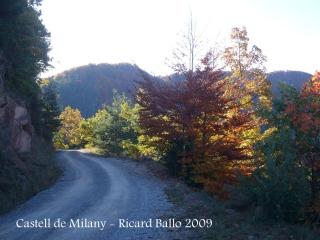 castell-de-milany-091029_508