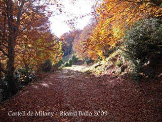 castell-de-milany-091029_517bisblog