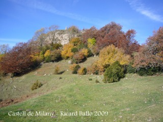 01-castell-de-milany-091029_520