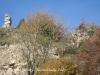 02-castell-de-milany-091029_703