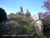 04-castell-de-milany-091029_531