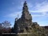 08-castell-de-milany-091029_557