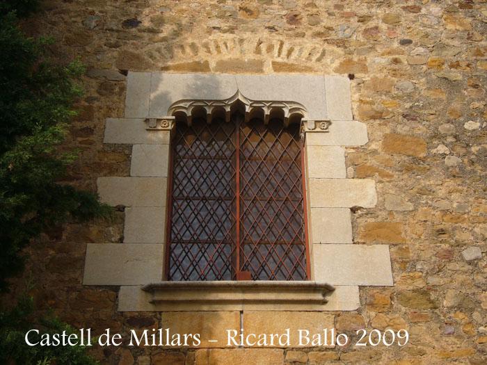 castell-de-millars-090926_501