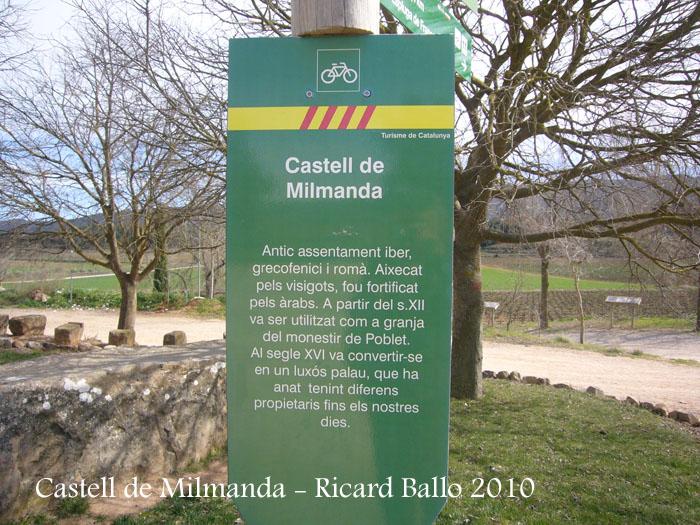 castell-de-milmanda-100401_501