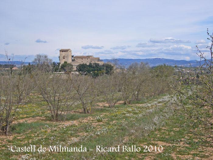castell-de-milmanda-100401_503bisblog