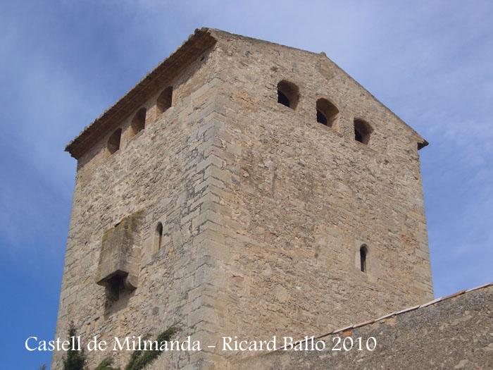 castell-de-milmanda-100401_511